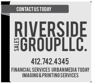 Contact Us logo 5 x 4.5