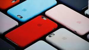 IPhone sales might have had their best January since 2008 by David Goldman   @DavidGoldmanCNN