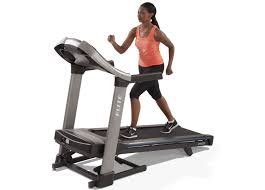 The Truth About Horizon Treadmills by: Dean Iggo Hopefully you haven't arrived at this article expecting a rave review of Horizon treadmills. Although the company, has been around for a long time it seems their treadmills have not kept up with the evolving fitness equipment scene. In my opinion horizon treadmills should not be considered for your home gym.