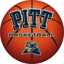 pittbasketball