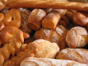 08_bakery_bread_5001