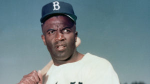 _Jackie-Robinson-Changing-Major-League-Baseball