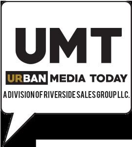 UMT 8