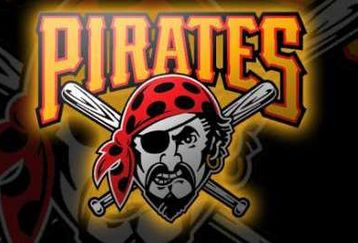 pittsburgh pirates off to a fast start urban media today