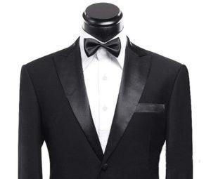 top-grade-the-groom-suit-dress-man-suit-suit