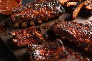 BBQ-Baby-Back-Pork-Ribs