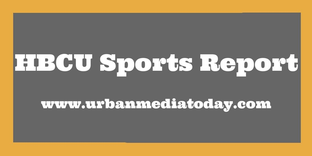 This image has an empty alt attribute; its file name is HBCU-Sports-Report-1024x512.jpg
