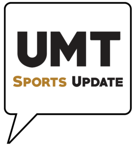 UMT Sports Update White Background (1)