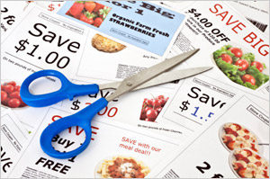 best-resources-for-grocery-coupons
