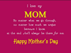 picture-messages-for-mothers-day