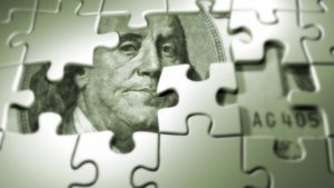 puzzle-money-abstract-dollar-jigsaw-piece-game-finance