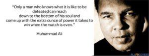 40-Muhammad-Ali-Inspirational-Quotes12