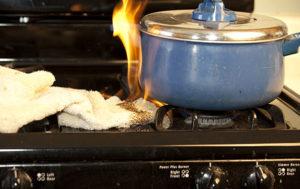 cookingfires_medium