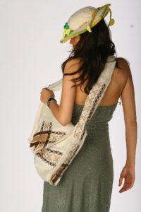 Fashion 029