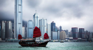Hong-Kong-1_tcm632-2256776