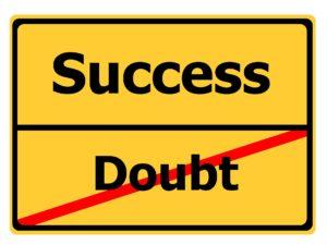 Success 004