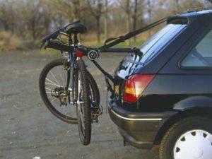 bike-racks-3