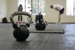 fitness-019