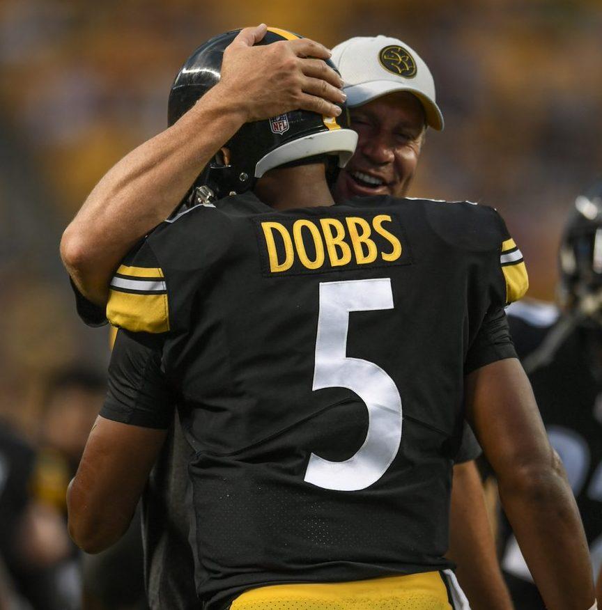 2ddcfb5b8 Dobbs