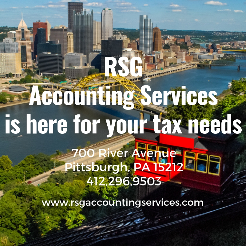This image has an empty alt attribute; its file name is RSG-Accounting-Services-is-here-for-your-tax-needs.jpg