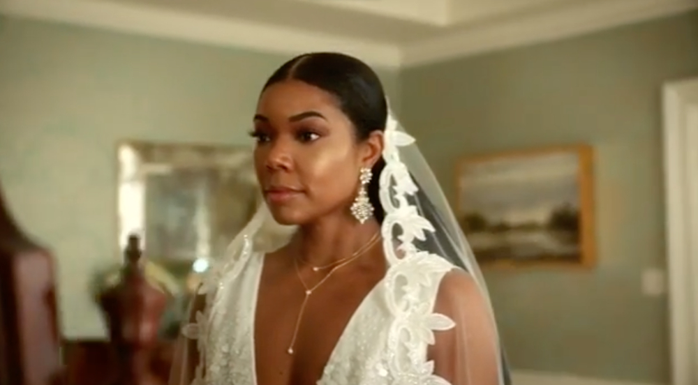 Watch Being Mary Jane - Season 3 Full Movie on FMovies.to